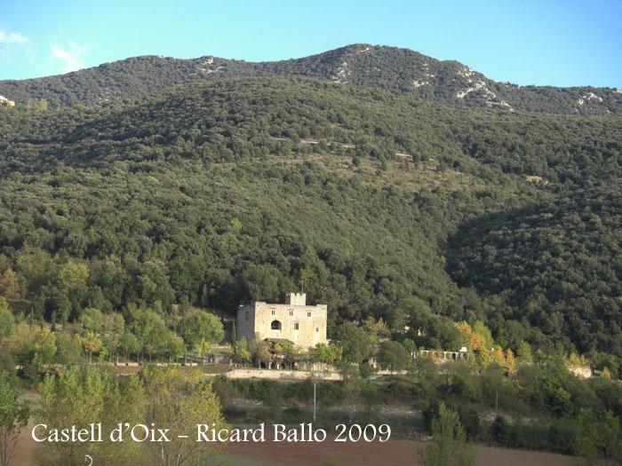 castell-doix-091024_705