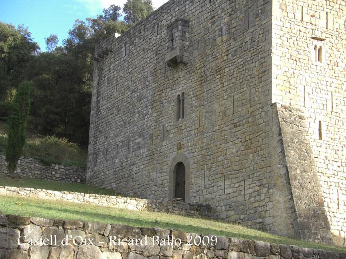 castell-doix-091024_712