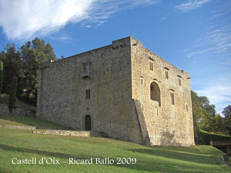 castell-doix-091024_718bis