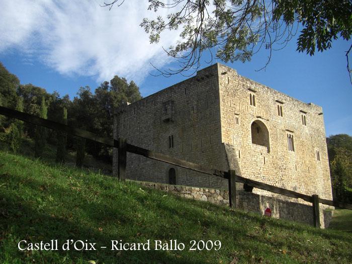 castell-doix-091024_720