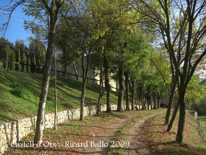 castell-doix-091024_723