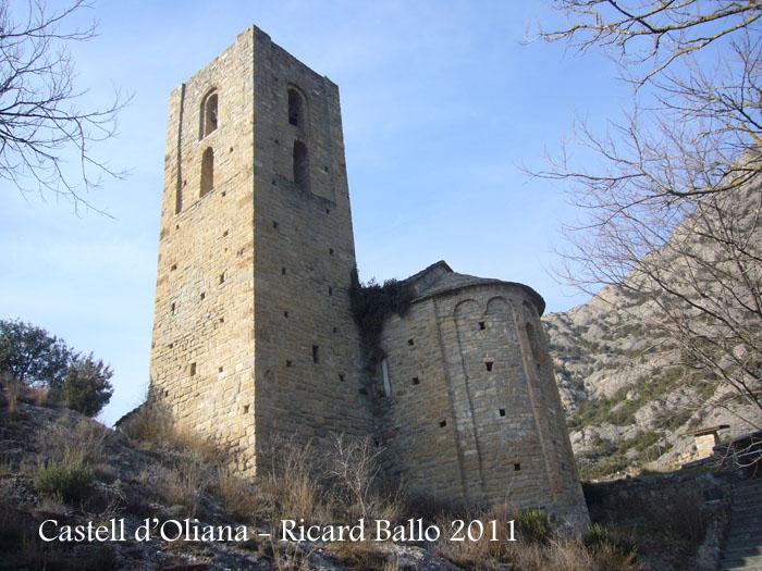 castell-doliana-110211_511