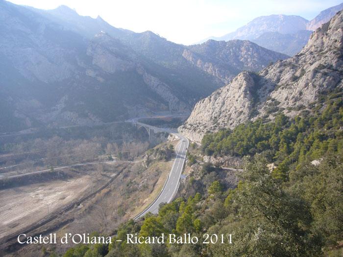 castell-doliana-110211_521