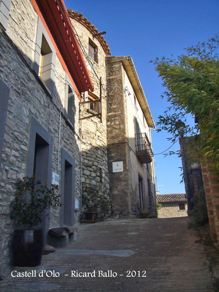 castell-dolo-120308_511bisblog