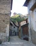 Olp-Pallars-Sobirà