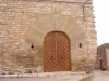 Castell d'Oluja Jussana