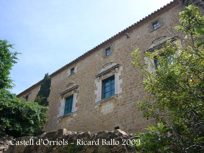 castell-d-orriols-090520_509