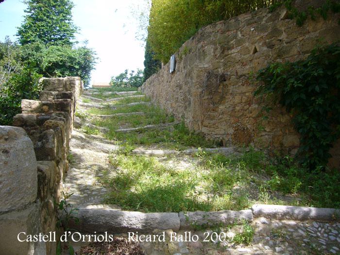 castell-d-orriols-090520_511