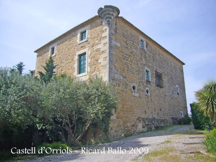 castell-d-orriols-090520_523bis