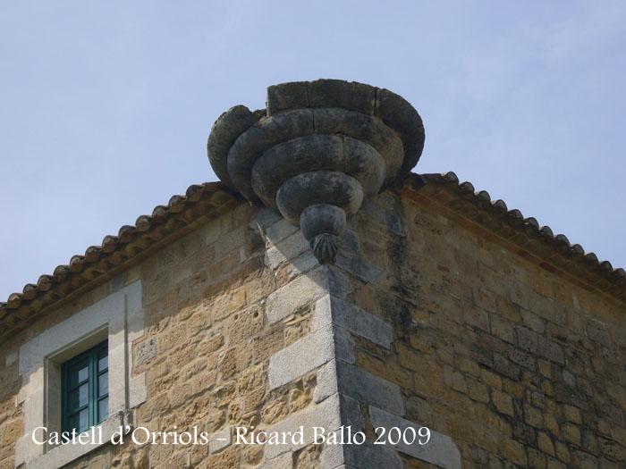 castell-d-orriols-090520_525