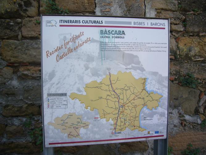castell-dorriols-090520_501