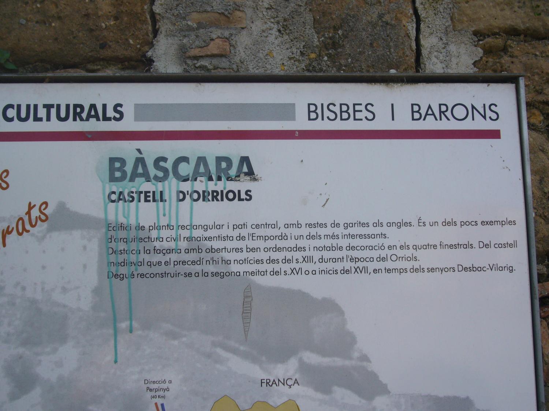 castell-dorriols-090520_502