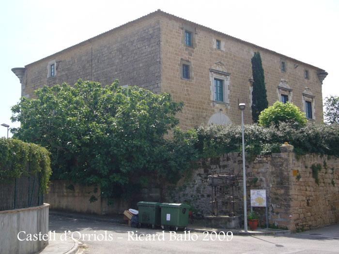 castell-dorriols-090520_505