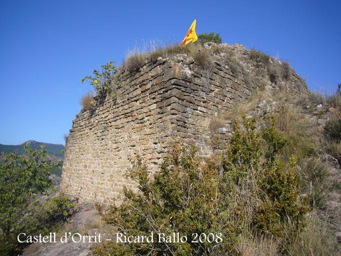 castell-dorrit-081010_525