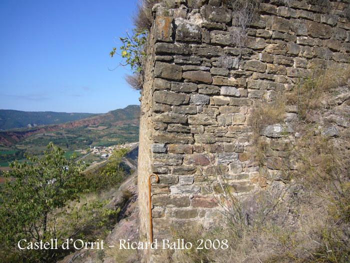 castell-dorrit-081010_526