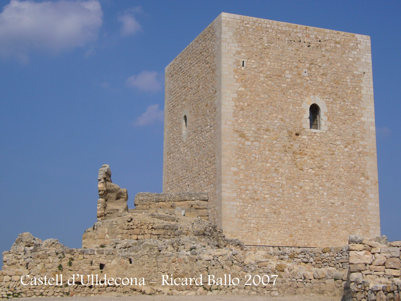 castell-dulldecona-070317_519
