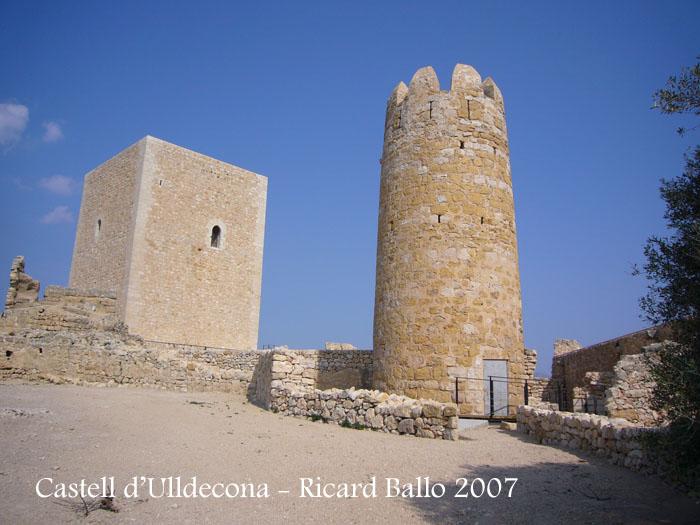 castell-dulldecona-070317_520