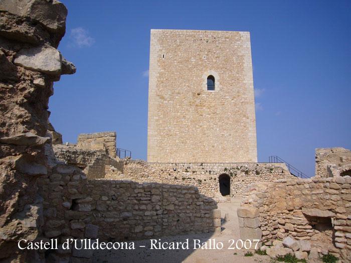 castell-dulldecona-070317_521