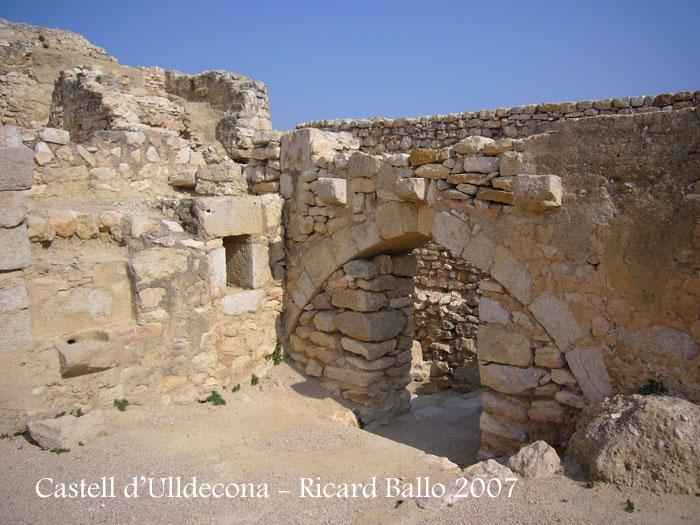 castell-dulldecona-070317_524