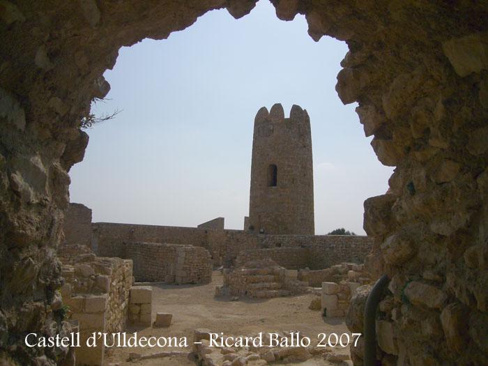 castell-dulldecona-070317_528bis