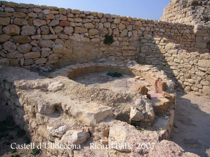 castell-dulldecona-070317_529
