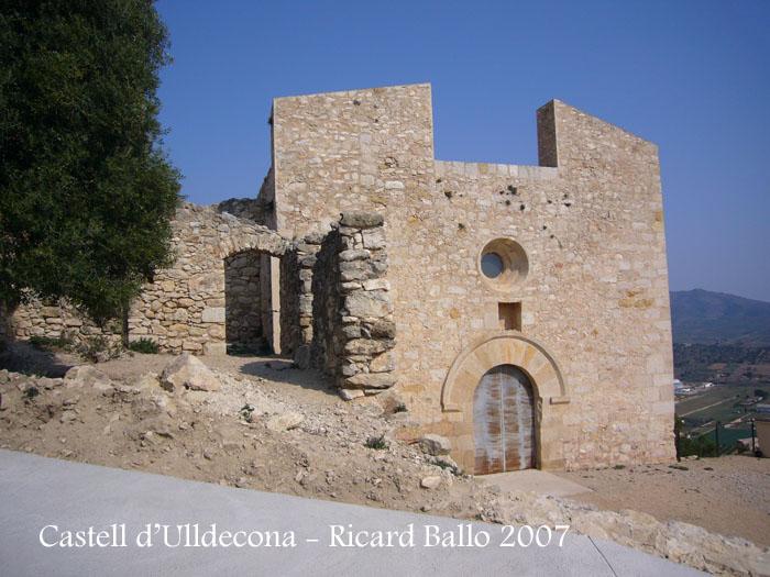 castell-dulldecona-070317_540