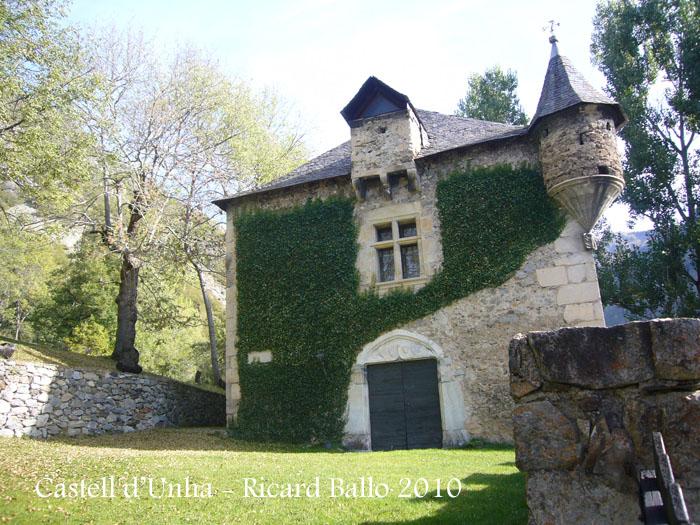 castell-dunha-101021_512