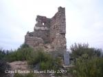 castell-ferran-el-bruc-090228_514
