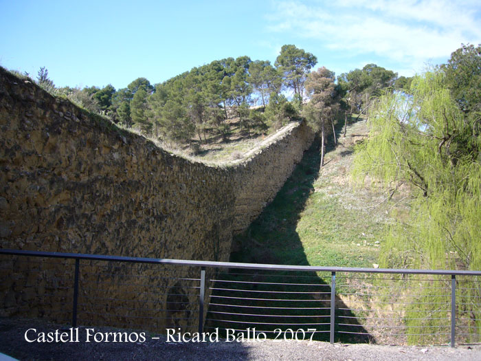 castell-formos-070203_506