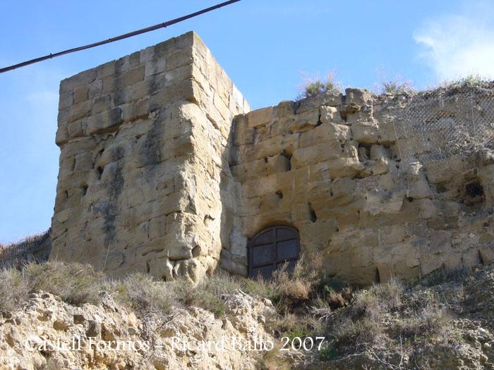 castell-formos-070203_508