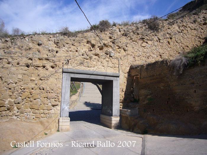 castell-formos-070203_510