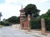 Castell Garí – Argentona
