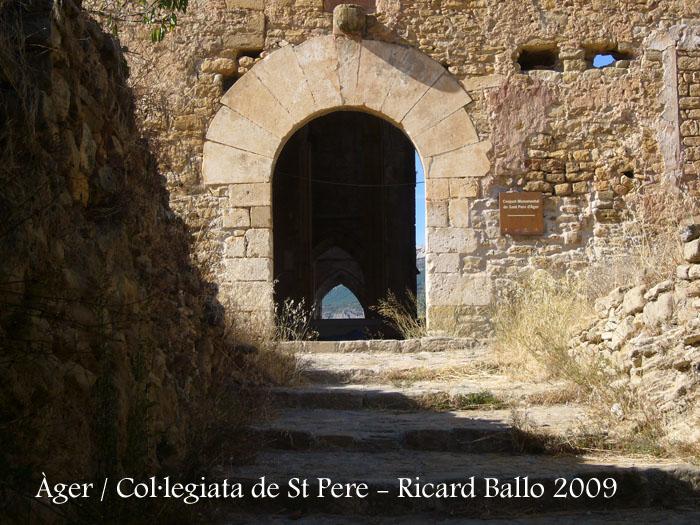 castell-i-muralles-dager_508