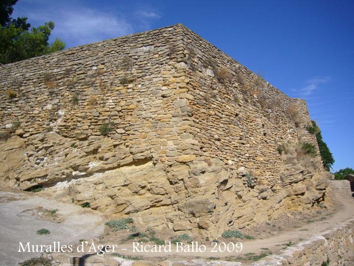 castell-i-muralles-dager_511