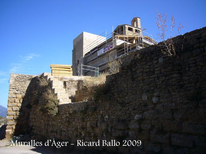 castell-i-muralles-dager_516
