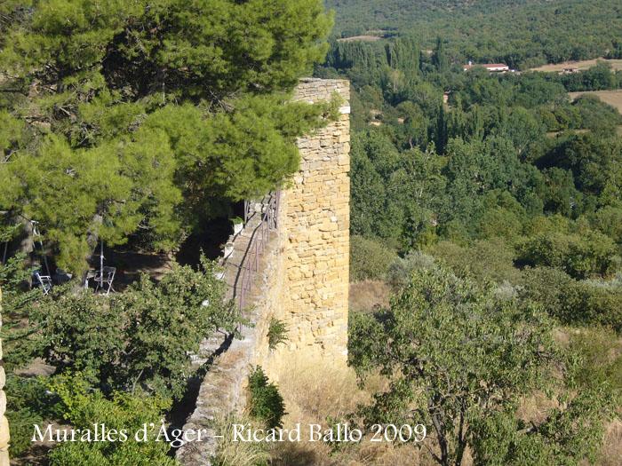 castell-i-muralles-dager_525