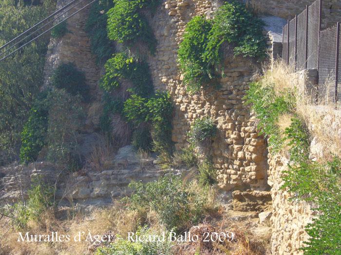 castell-i-muralles-dager_526