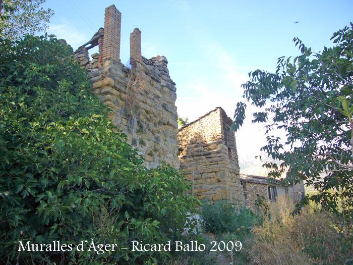 castell-i-muralles-dager_534bis