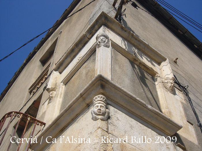 cervia-ca-lalsina-090929_502