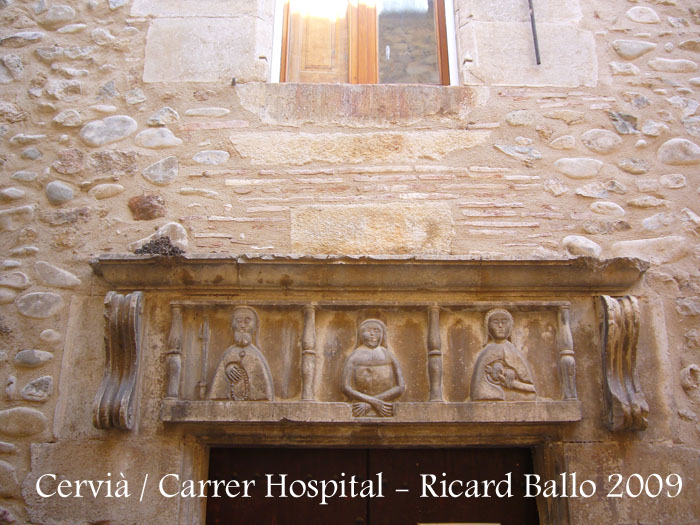 cervia-carrer-hospital-090929_503