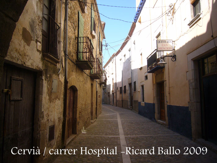 cervia-carrer-hospital-090929_505