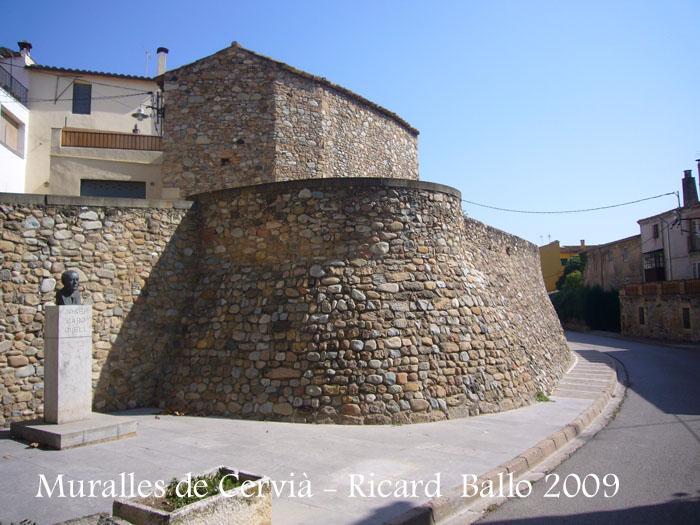 castell-de-cervia-090929_709