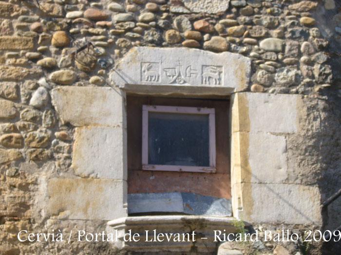cervia-portal-de-llevant-090929_507