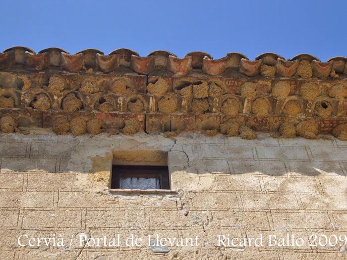 cervia-portal-de-llevant-090929_512bisblog