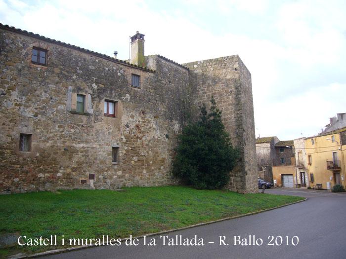 castell-de-la-tallada-100206_505