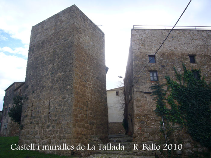 castell-de-la-tallada-100206_512