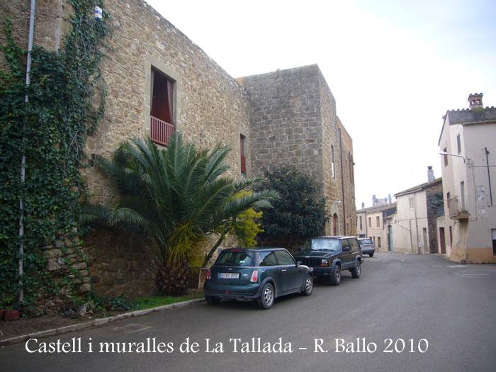 castell-de-la-tallada-100206_514