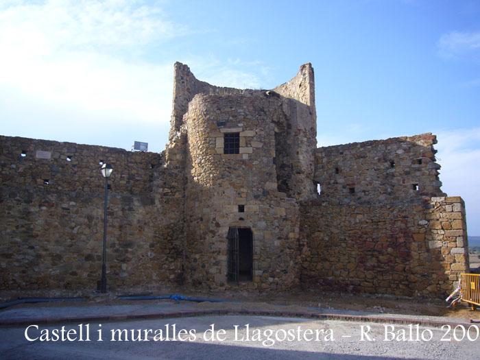 castell-i-muralles-de-llagostera-090815_511