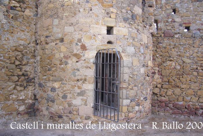 castell-i-muralles-de-llagostera-090815_514bis
