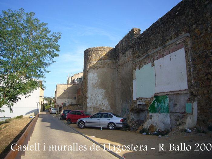 castell-i-muralles-de-llagostera-090815_522